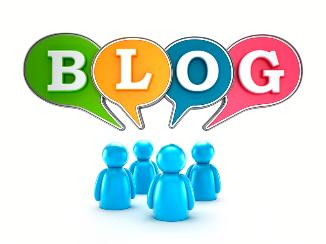 """alt=""""Blog de psicología"""""""